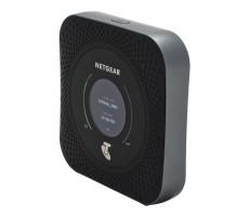 Роутер 3G/4G-WiFi Netgear MR1100 (Nighthawk M1) фото 5
