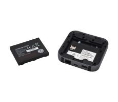 Роутер 3G/4G-WiFi Netgear MR1100 (Nighthawk M1) фото 9