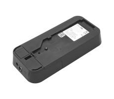 Точка доступа WiFi MikroTik wAP ac (2.4 + 5 ГГц, 300 мВт) фото 3