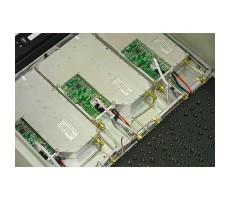 Бустер GSM/LTE1800+3G+4G Baltic Signal BS-DCS/3G/4G-50-40 (50 дБ, 10000 мВт) фото 4