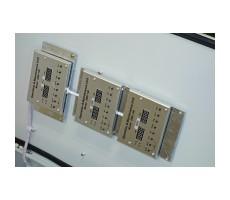 Бустер Baltic Signal BS-GSM/DCS/3G-50-40 (50 дБ, 10000 мВт) фото 5