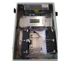 Линейный усилитель Tellin TL-1800-50-40 фото 3