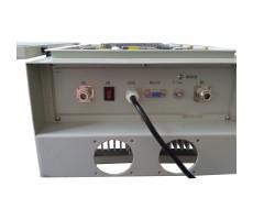 Линейный усилитель Tellin TL-1800-50-40 фото 4