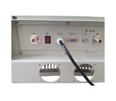 Линейный усилитель Tellin TL-1800-50-40 фото 5