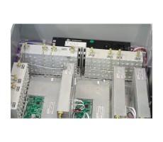Репитер GSM900+GSM/LTE1800+3G Baltic Signal BS-GSM/DCS/3G-90 (90 дБ, 10000 мВт) фото 3