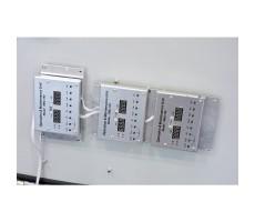Репитер GSM900+GSM/LTE1800+3G Baltic Signal BS-GSM/DCS/3G-90 (90 дБ, 10000 мВт) фото 5