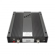 Репитер GSM+3G+4G Baltic Signal BS-GSM/3G/4G-80 (80 дБ, 500 мВт)