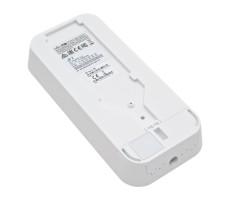 Роутер 3G/4G-WiFi MikroTik wAP LTE kit фото 3