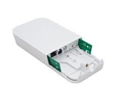 Роутер 3G/4G-WiFi MikroTik wAP LTE kit фото 4