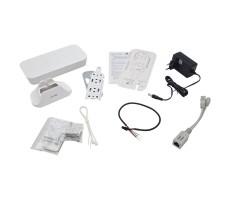 Роутер 3G/4G-WiFi MikroTik wAP LTE kit фото 5