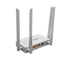 Роутер WiFi ZBT WE1626 с 3G-модемом Huawei e352 фото 2