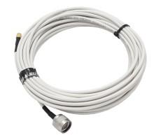 Усилитель сотовой связи комплект Baltic Signal BS-GSM-60-kit (до 100 м2) фото 8