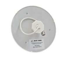 Антенна GSM/3G/4G BS-700/2700-4 (Потолочная, 4 дБ) фото 3
