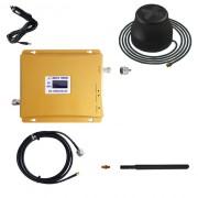 Автомобильный усилитель GSM+3G Baltic Signal BS-GSM/3G-65-kit