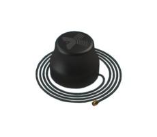Автомобильный усилитель GSM+3G Baltic Signal BS-GSM/3G-65-kit фото 2