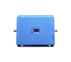 Автомобильный усилитель GSM+LTE+3G Baltic Signal BS-GSM/DCS/3G-65-kit фото 4