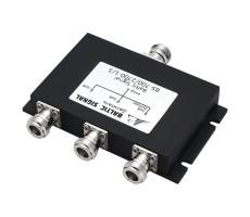 Делитель мощности Baltic Signal BS-700/2700-1/3 фото 2