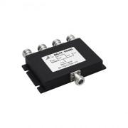 Делитель мощности Baltic Signal BS-700/2700-1/4