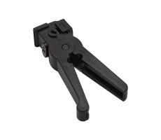 Инструмент для разделки коаксиальных кабелей фото 1