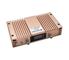 Репитер 3G цифровой Baltic Signal BS-3G-75 SL (75 дБ, 320 мВт) фото 2