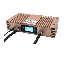 Репитер 3G цифровой Baltic Signal BS-3G-75 SL (75 дБ, 320 мВт) фото 4