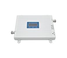 Комплект Baltic Signal для усиления GSM 900, GSM/LTE 1800 и 3G (до 200 м2) фото 5