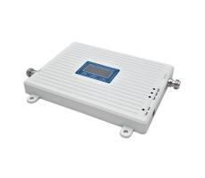 Комплект Baltic Signal для усиления GSM 900, GSM/LTE 1800 и 3G (до 200 м2) фото 8