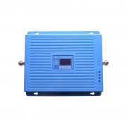 Репитер GSM+3G+4G Baltic Signal BS-GSM/3G/4G-65 (65 дБ, 50 мВт)