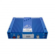 Репитер GSM Baltic Signal BS-GSM-80 (80 дБ, 1000 мВт)