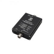 Репитер GSM Kroks RK900-45N (45 дБ, 10 мВт)