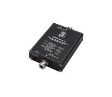 Репитер GSM Kroks RK900-45N (45 дБ, 10 мВт) фото 1