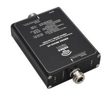 Репитер GSM Kroks RK900-45N (45 дБ, 10 мВт) фото 3