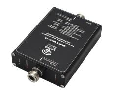 Репитер GSM Kroks RK900-45N (45 дБ, 10 мВт) фото 4