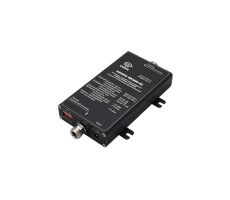 Репитер GSM Kroks RK900-60N (60 дБ, 30 мВт) фото 1