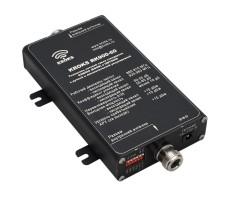 Репитер GSM Kroks RK900-60N (60 дБ, 30 мВт) фото 2