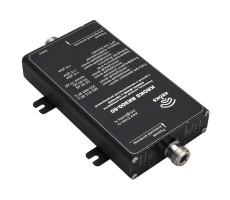 Репитер GSM Kroks RK900-60N (60 дБ, 30 мВт) фото 3