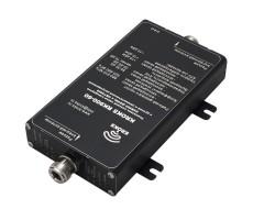 Репитер GSM Kroks RK900-60N (60 дБ, 30 мВт) фото 4