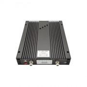 Репитер GSM/LTE1800+3G+4G Baltic Signal BS-DCS/3G/4G-80 (80 дБ, 500 мВт)