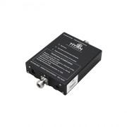 Репитер GSM Titan-900 PRO