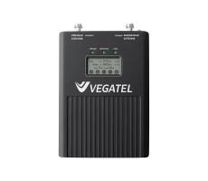 Репитер GSM Vegatel VT3-1800 (80 дБ, 500 мВт) фото 1
