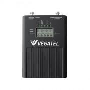 Репитер GSM+3G Vegatel VT2-900E/3G (70 дБ, 100 мВт)