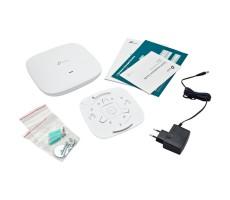 Точка доступа WiFi TP-Link EAP115 (2.4 ГГц, 100 мВт) фото 5