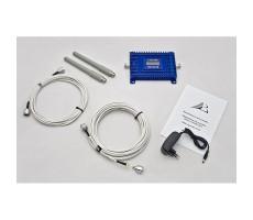 Репитер 3G-интернета Baltic Signal BS-3G-60-kit (до 100 м2) фото 4