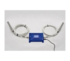 Репитер 3G-интернета Baltic Signal BS-3G-60-kit (до 100 м2) фото 5