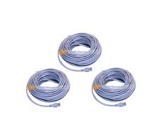 Усилитель интернет сигнала 3G для дома и участка (Антенна 3G, кабель, усилитель 3G, модем, роутер, точки доступа WiFi) фото 11