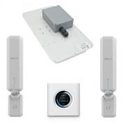 Усилитель интернета Astra 3G/4G MIMO LAN BOX c WiFi до 800 м2 AC