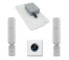 Усилитель интернета Astra 3G/4G MIMO LAN BOX c WiFi до 800 м2 AC фото 1