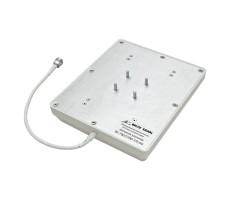 Антенна GSM/3G/4G BS-700/2700-7/9 OD (Панельная, 7-9 дБ) фото 3