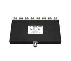 Делитель мощности BS-700/2700-1/8 фото 2