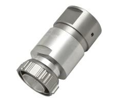Разъём DM-7/8 (DIN-male, прижимной, на кабель 7/8) (RFS 716M-LCF78-C03) фото 2